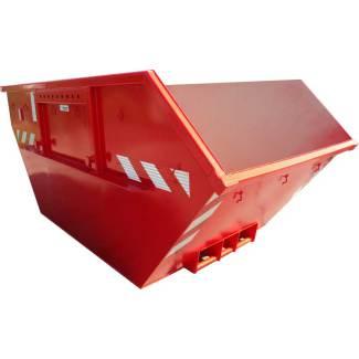 Container Containerdienst Geldern